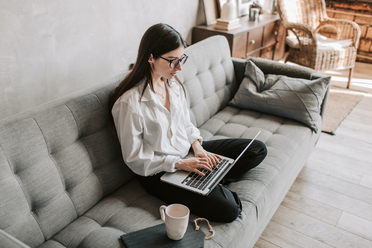 How to find part time job near me
